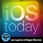 03 iOS 200