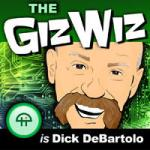DGW logo_4_3-1