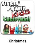 SPK - Christmas 200_shad_caption