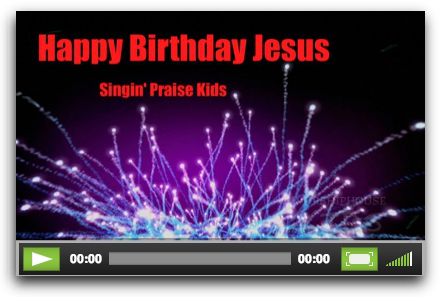 Happy_Birthday_Jesus_shad