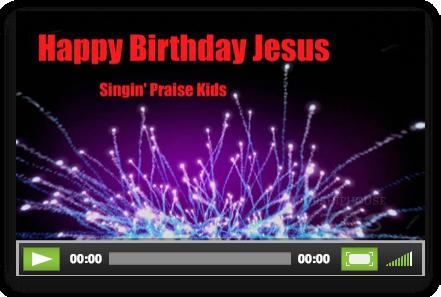 Happy_Birthday_Jesus_shad