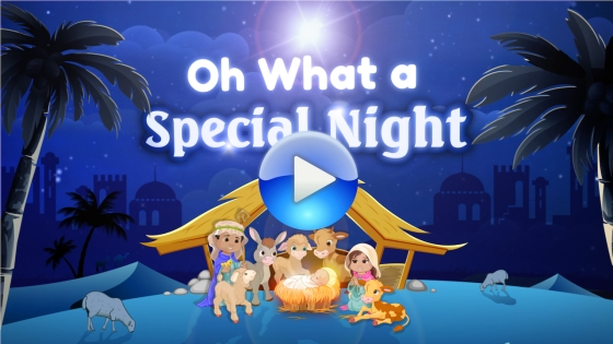 oh-what-a-special-night-1280x720